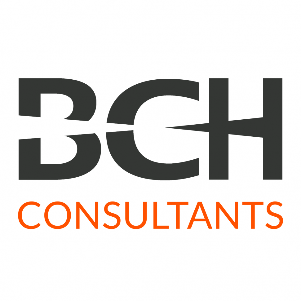 Consultants Bch